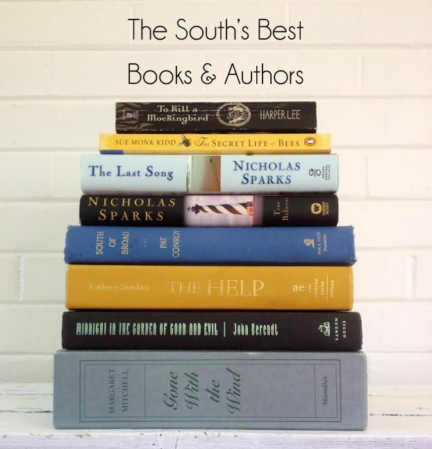 Southern books2