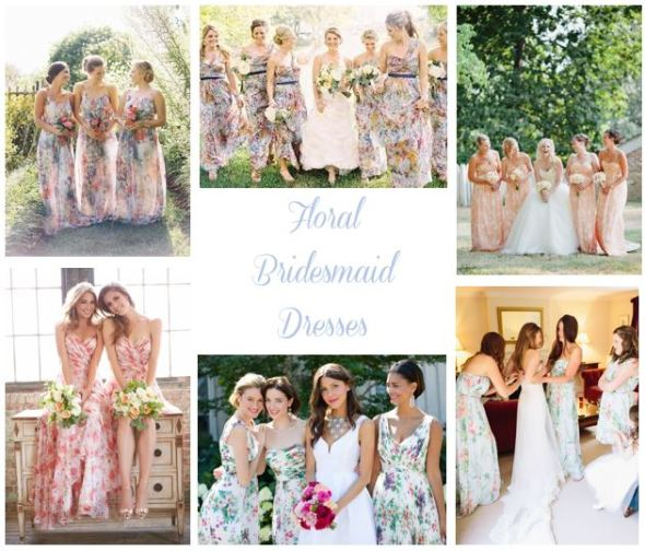 floralbridesmaiddress