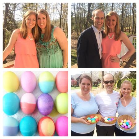 Easter4