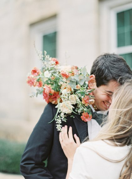 courthouse_elopement_86