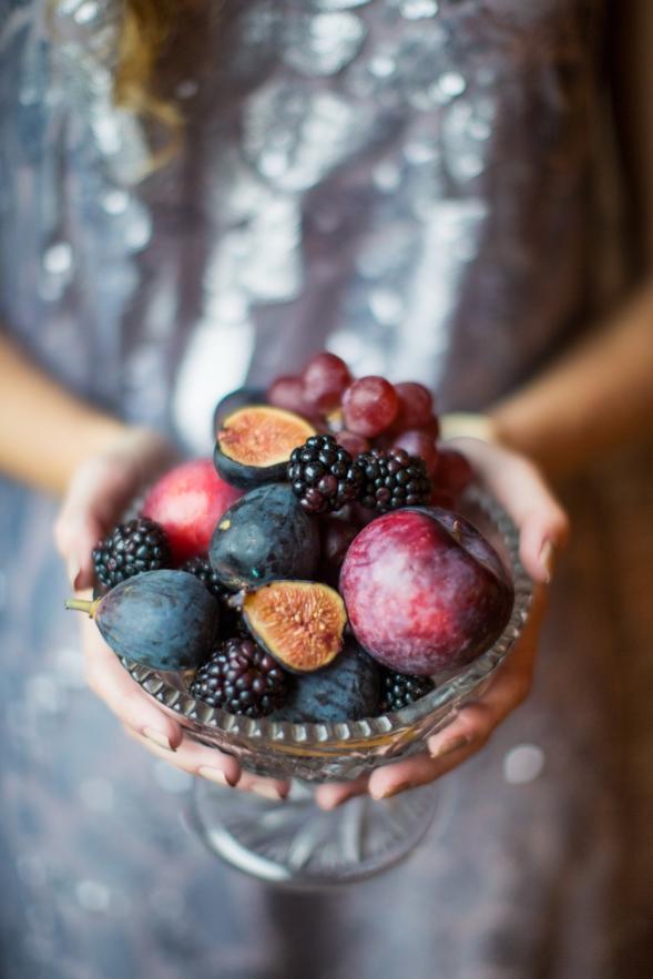 bluebarn-blackberry-97