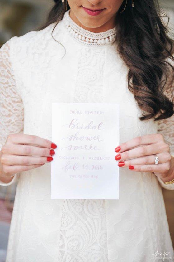 BridalShower-201