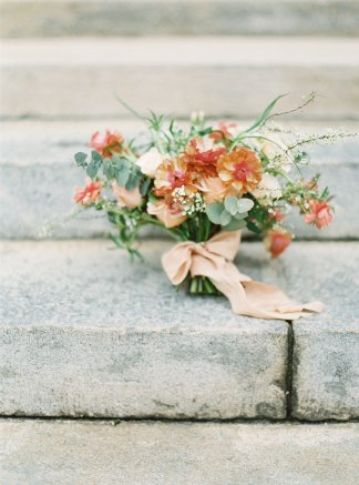 courthouse_elopement_20