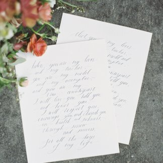 courthouse_elopement_35