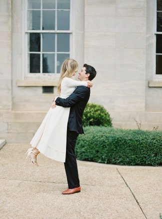 courthouse_elopement_42
