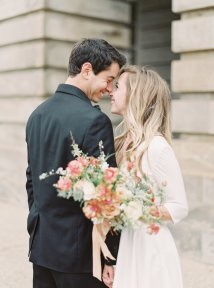 courthouse_elopement_59
