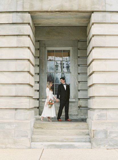 courthouse_elopement_64