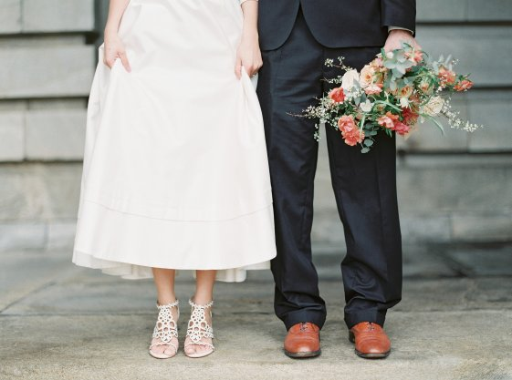 courthouse_elopement_66