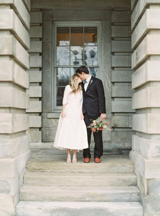courthouse_elopement_68