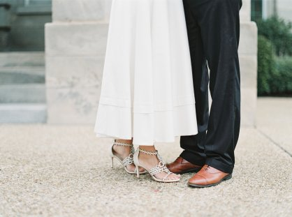 courthouse_elopement_73