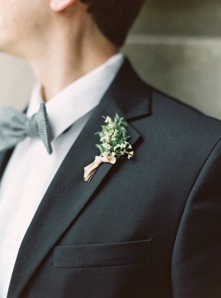 courthouse_elopement_92
