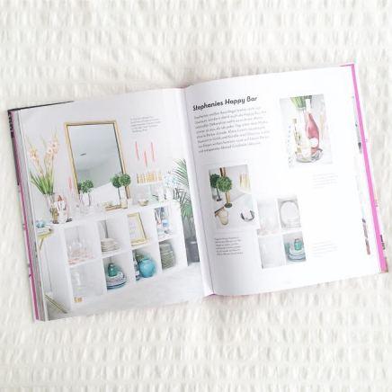home-book