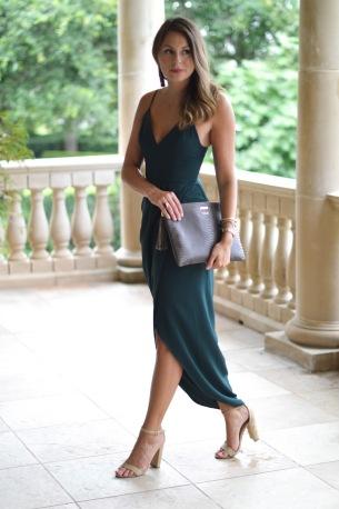 green-dress-8