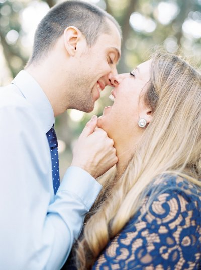 we first met online dating 6 reasons why looking for a relationship online is more than likely wouldn't need to be on a dating site in the first i met someone online and we are.
