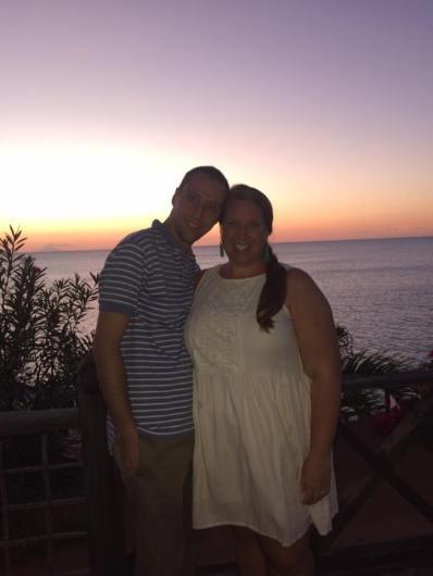 honeymoon15