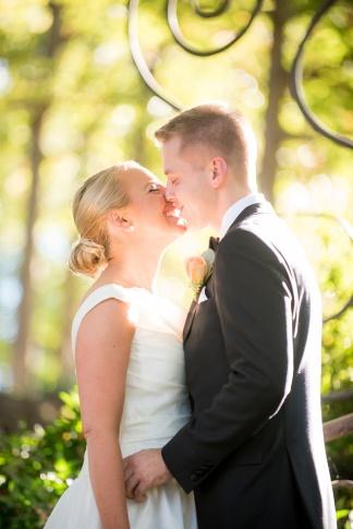 mikkelpaige-the_rickhouse-durham_wedding_photos-021