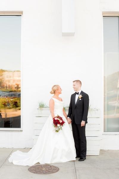 mikkelpaige-the_rickhouse-durham_wedding_photos-027