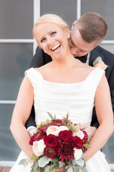 mikkelpaige-the_rickhouse-durham_wedding_photos-031