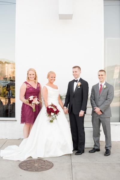 mikkelpaige-the_rickhouse-durham_wedding_photos-034