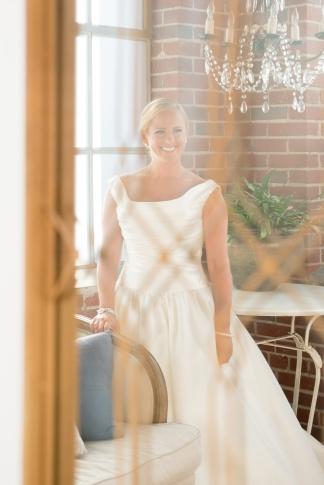 mikkelpaige-the_rickhouse-durham_wedding_photos-037