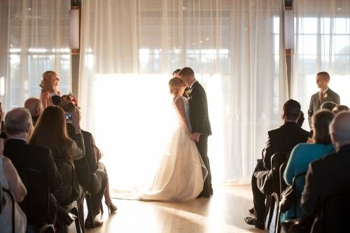 mikkelpaige-the_rickhouse-durham_wedding_photos-045