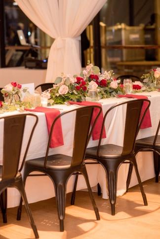 mikkelpaige-the_rickhouse-durham_wedding_photos-059