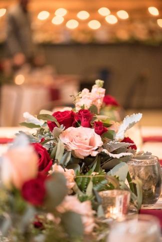 mikkelpaige-the_rickhouse-durham_wedding_photos-061