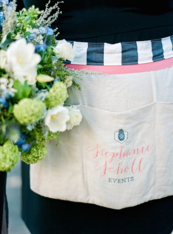 View More: http://faithteasleyphotography.pass.us/oyster