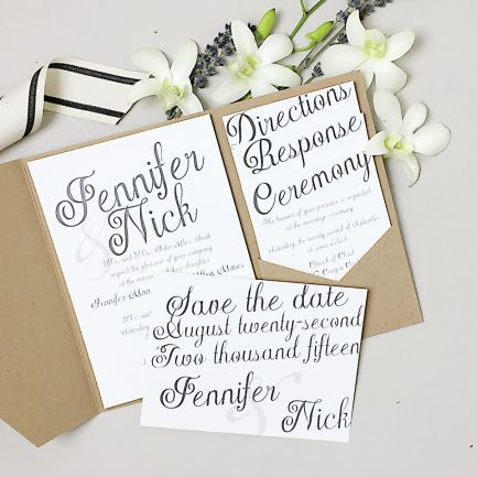basic_invite_24