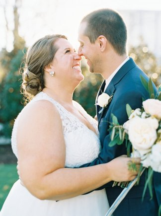 A&BStephanieRobWedding64