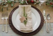 placesetting4