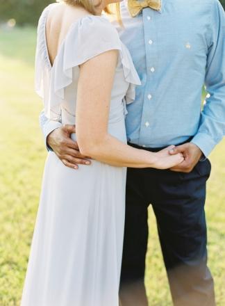 Engagement-0045