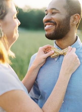 Engagement-0097