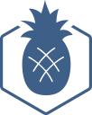 Logo-pineapple-print