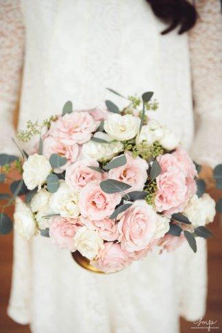 BridalShower-257