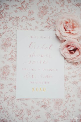 BridalShower-26
