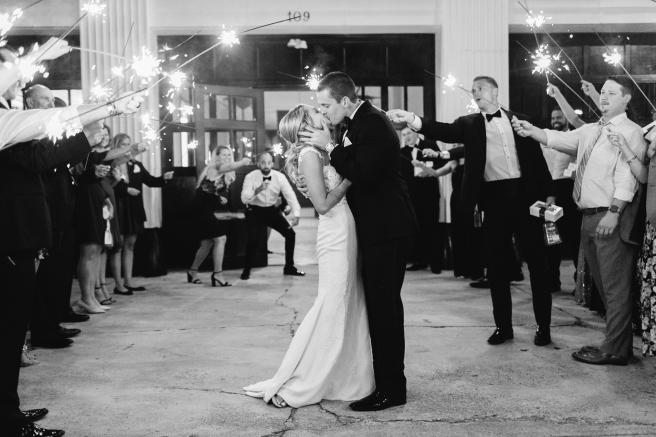 a&b_laurengrantwedding1090