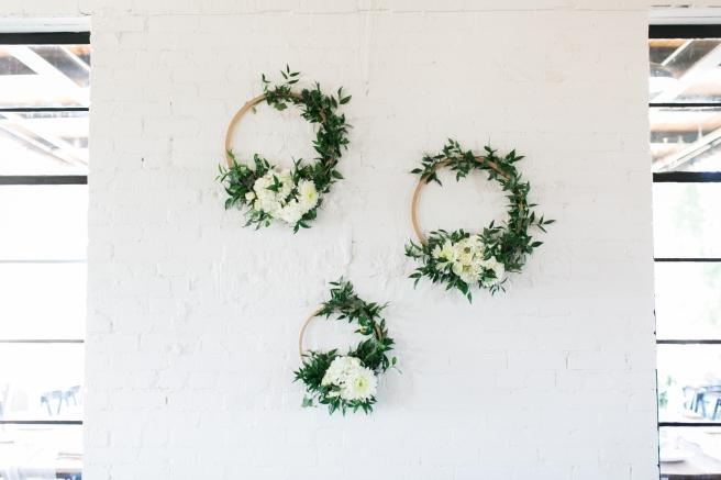a&b_laurengrantwedding129
