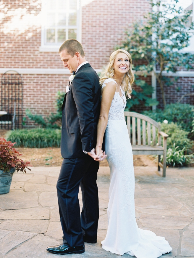 a&b_laurengrantwedding237