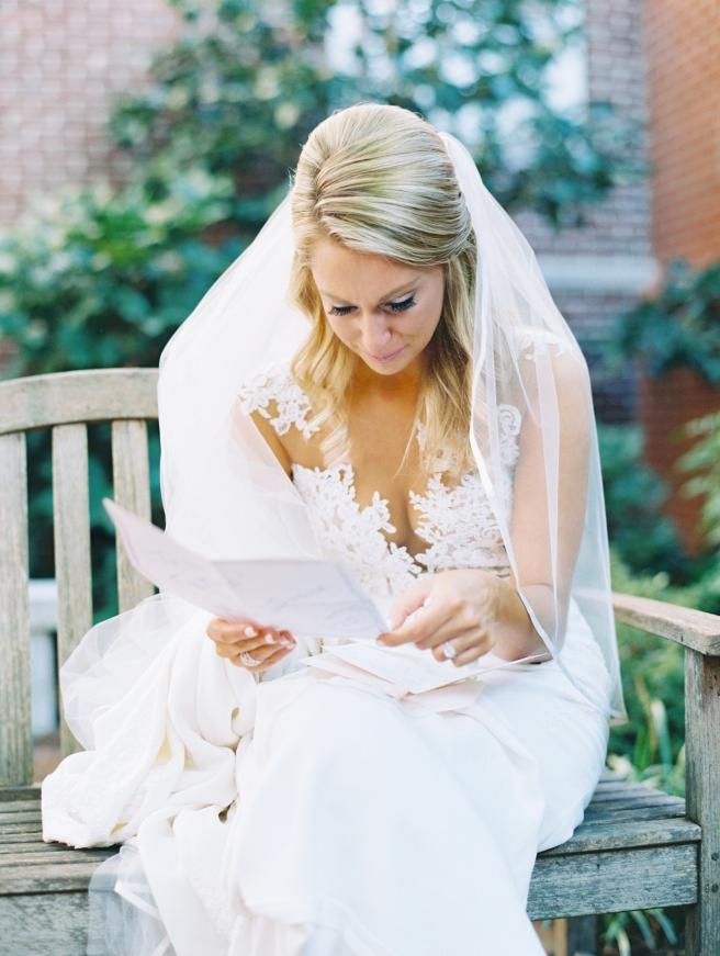a&b_laurengrantwedding268