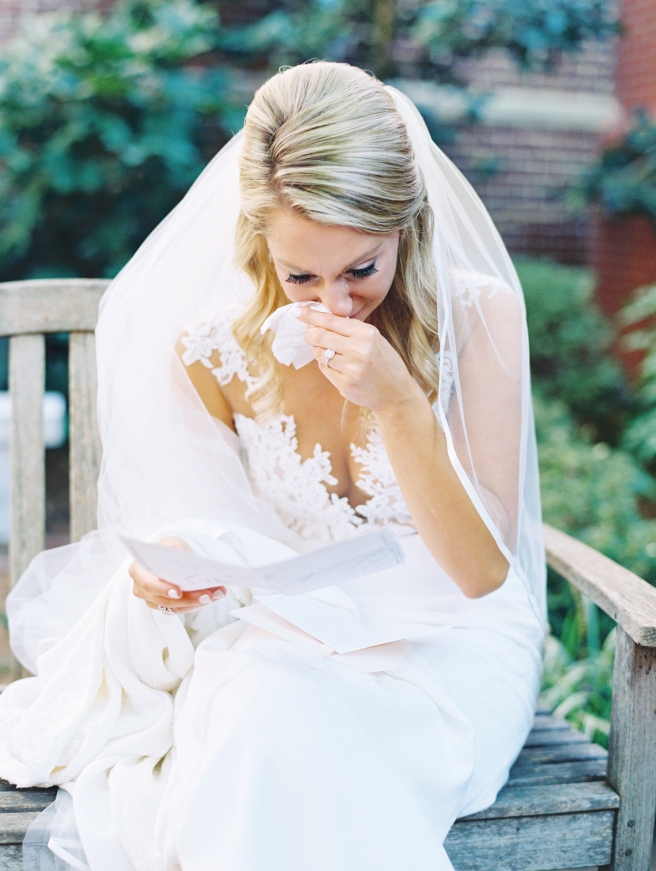 a&b_laurengrantwedding271