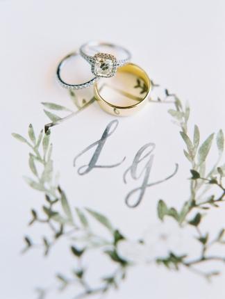a&b_laurengrantwedding3