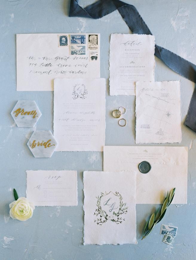 a&b_laurengrantwedding30