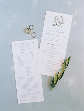 a&b_laurengrantwedding4
