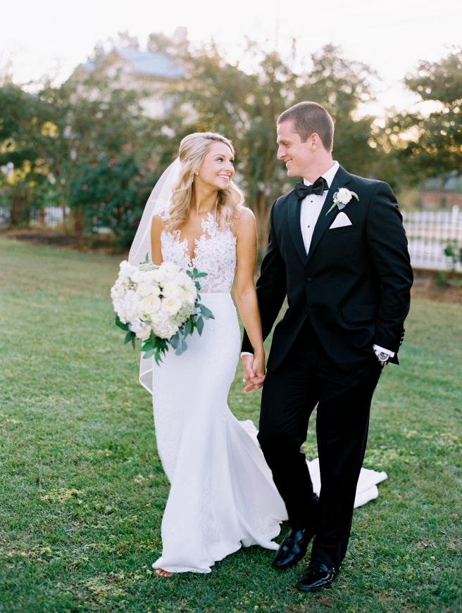 a&b_laurengrantwedding474