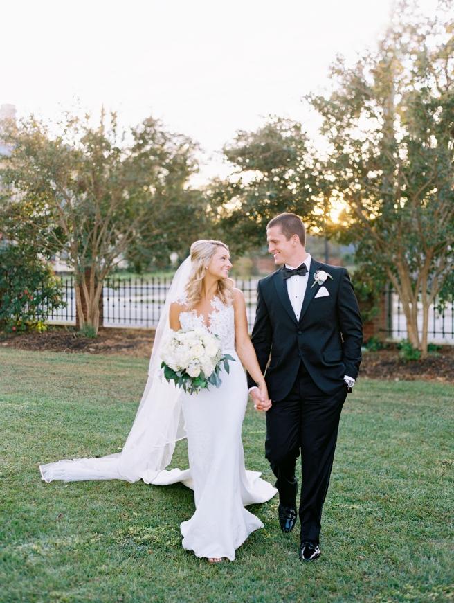 a&b_laurengrantwedding476