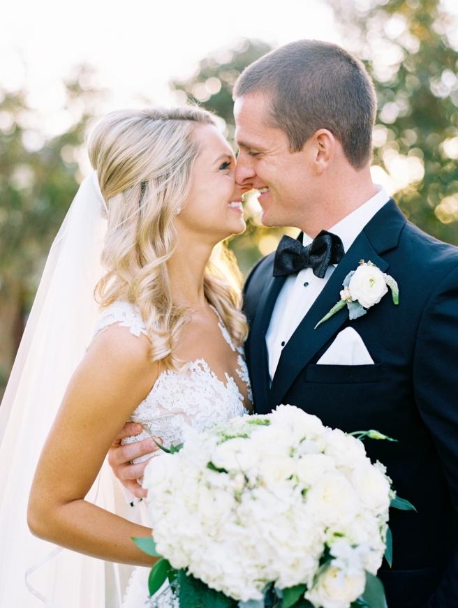 a&b_laurengrantwedding482