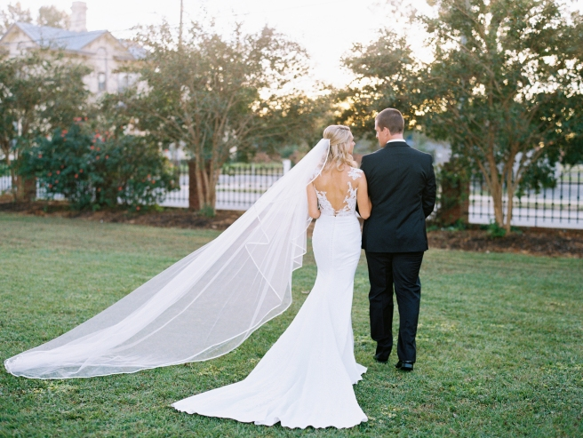 a&b_laurengrantwedding499