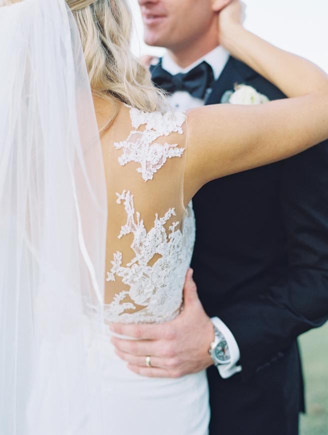 a&b_laurengrantwedding541