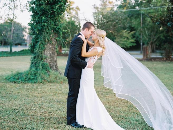 a&b_laurengrantwedding543